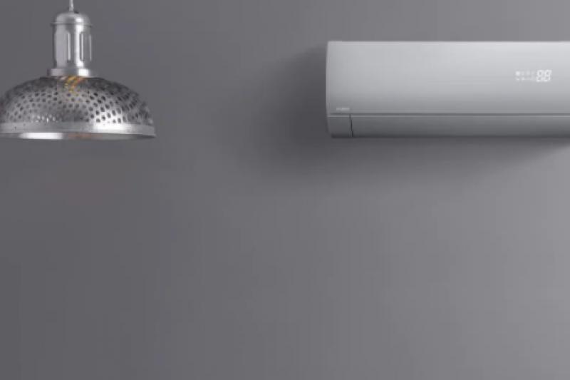 Eco-tecnologie per rinfrescare tra igiene massima e consumi minimi