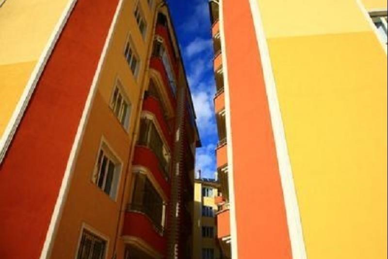 Distanze tra edifici non rispettate: quando è possibile?