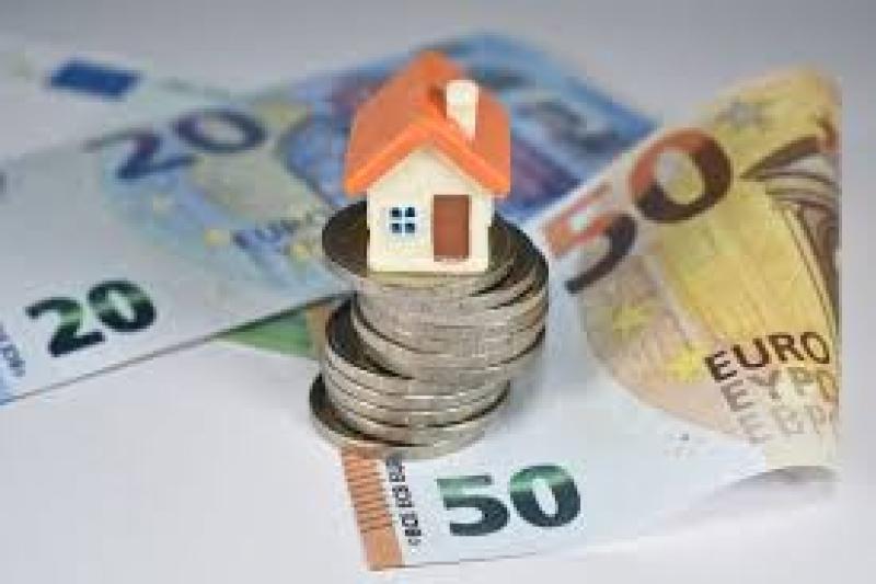 Mutui prima casa, 10 cose da sapere prima di chiedere la sospensione delle rate